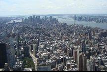 cheap flight tickets to New york