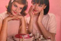 1960's magazine