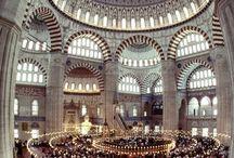 My Istanbul