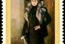 Muoti 1850-1920
