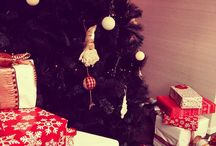 Natale ... Eolian Milazzo Hotel
