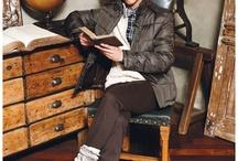 Jung Yong Hwa <3