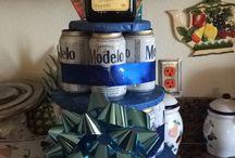 prezenty urodzinowe