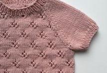 pulovriky