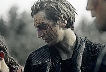 My The 100 / Show The 100