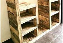 furniture diy