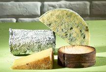 Celebration Cheeses / 0