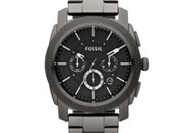 Fossil Men's Watches / Fossil Men's luxury Watches