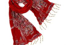 Buy Scarves For Womens Online