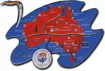 Sydney 2000 Olympic Games Pins