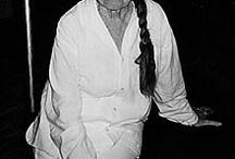 Romana Kryzanowska