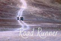 Roadrunnertour