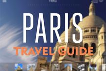 PARIS | Apps | Maps / Paris has been the one of the largest cities in the world for over a thousand years. There's no end of sightseeing in Paris, whether you are in the mood to browse artwork at the Museum du Louvre or walk the halls of the Versailles Palace. Those shopping in Paris will love strolling through the streets of La Champs Elysee Avenue, sampling delicious French foods and purchasing the latest fashions. Discover Paris with eTips & SQUEEZE YOUR TRIP!