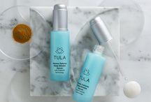 TULA Products