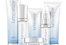 STEM CELLS products / STem cells products what I so love! Natural skincare tips, makeups, beauty.