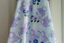 Ivan Pålæg / Unika beklædning fremstillet af vintage stof  Unigue clothing made from vintage fabrics