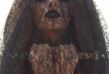 .Gothic.