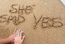 ~Proposal~