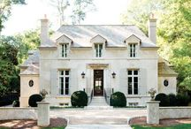 Peachtree Battle Home / by Megan