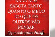 Psicologiando...