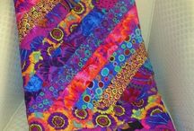 Nice quilts 2