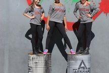 Abby dance   class