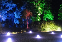Wedding Lighting by SMD Technical / A collection of some of the greatest wedding events in the Cape and surrounds.