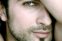 5) The most handsome singer Tarkan Tevetoglu / Tarkan Tevetoglu (born 17 October 1972) is singer. He is Turkish man. He live in Turkey. He's a very handsome man.