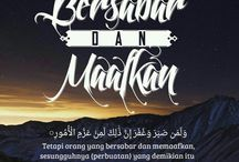 kuotes muslim