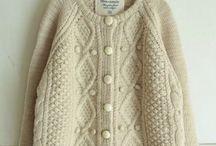Knitting   ^O^