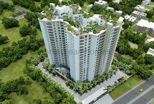 Properties for sale in Anna Nagar Chennai / http://chennaidreamhomes.com/property-location/anna-nagar