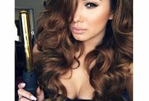 ♛ Hairstyles for Me ♛ / hairstyles