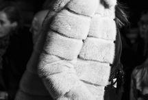 Fur photo