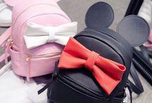 Táskák&cipők