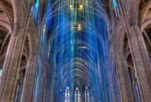 churchs.beautifull..
