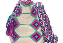 wayu bag patterns