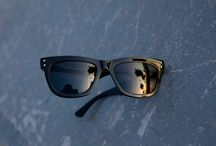 Black Classic by Wilde Sunglasses. / Series dedicated to  Black Classic. www.wildesunglasses.com