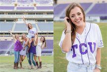 Lauren Guy Photography: College