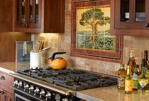 Craftsman Style: Editors' Favorites / by This Old House