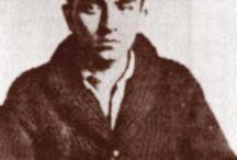 Emanuel Carnevali
