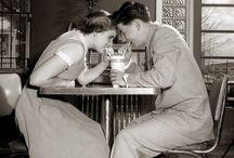 Vintage photos / by In the Hammock Vintage