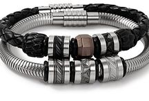 Men's Jewelry by Aagaard