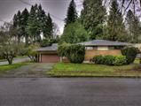 1507 NE 5th Avenue Camas, WA - HUD Home / Great starter home with tons of potential. This property is now pending, but if you are interested in purchasing a HUD home or have any questions, please feel free to contact our office at (360)989-3390 and one of our agents will be more than happy to assist you. #HUDhome #HUDhomes #VancouverWA #HomesForSale #portland #FrontDoorRealty #FrontDoorNW #HUDHomesForSale #HUDowned #HUDpropertiesForSale