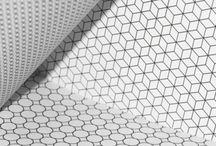 Patterns  / Graphics