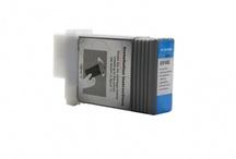 Alternativ zu Canon 0896B001 / PFI-102C Tinte Cyan
