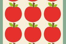 фрукты,ягоды