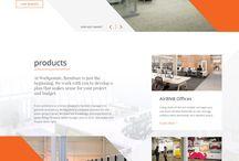 Website Clydeway