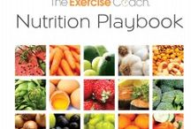 Nutrition & Health Research / Health and Nutrition research and tips we think you should know about.