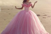 Feel like a princess