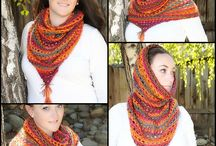 Crochet......